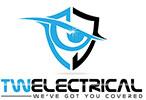 T W Electrical