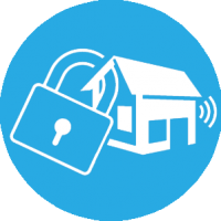 access-control-southport-twelectrical