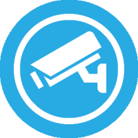 cctv-southport-twelectrical