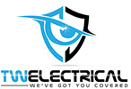 T W Electrical